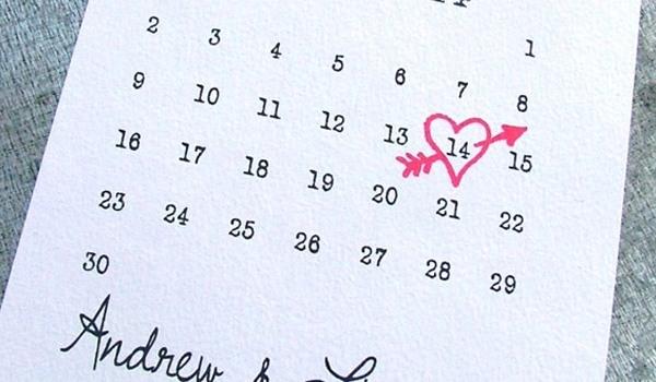 जून-18 की लकी-अनलकी डेट्स, कब होगा फायदा-कब रहें सावधान!