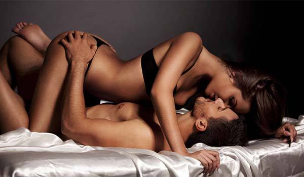 Vaastu tips for improved sexual relations and bedroom.
