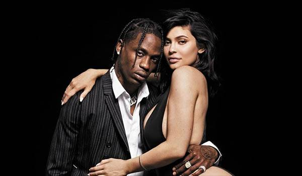 Kylie Jenner and Travis Scott's Zodiac Compatibility Shows that Opposites Attract!