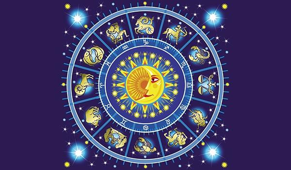 Horoscope Of 16 August
