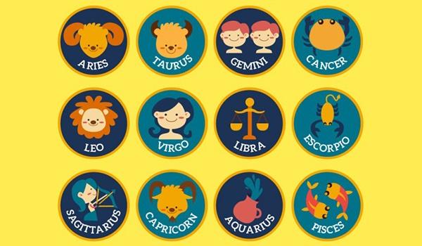 Horoscope Of 5th September
