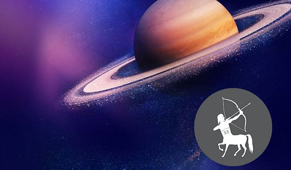 Effects of Saturn Transit in Sagittarius from 26th October 2018.