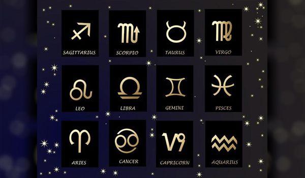 Horoscope Of  8th September