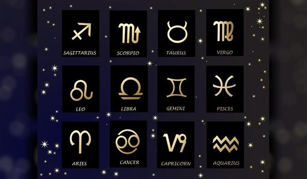 Horoscope Of 15th September