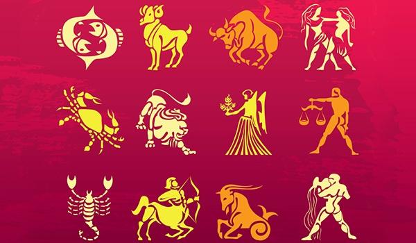 Horoscope Of 27 September