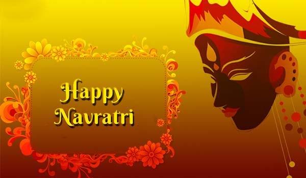 जानें नवरात्रि में क्यों होती है कन्या की पूजा, क्या है इसकी महत्ता