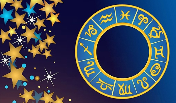 Horoscope Of 12th October