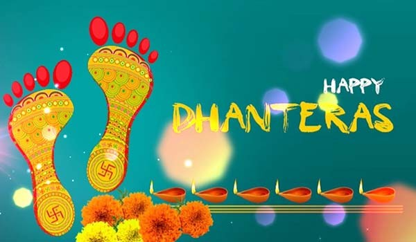 Dhanteras 2019- Rituals, Puja timings, customs
