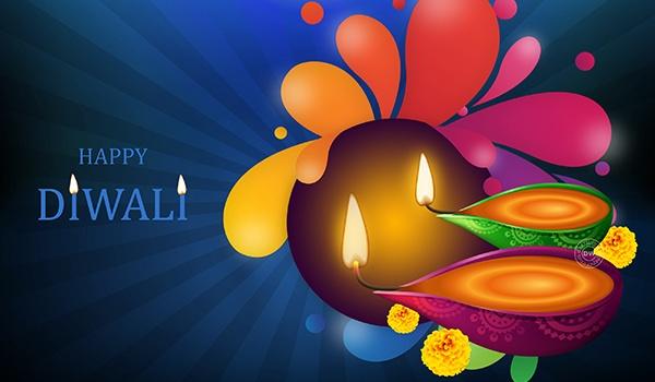 दिवाली पर ऐसे करें लक्ष्मी-गणेश की पूजा, घर में आएगी सुख समृद्धि