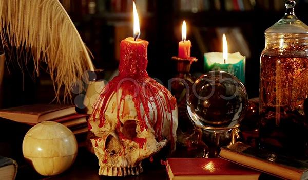 What Is Voodoo >> What Is Voodoo Black Magic Starzspeak