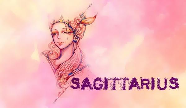 Horoscope Of 8th November