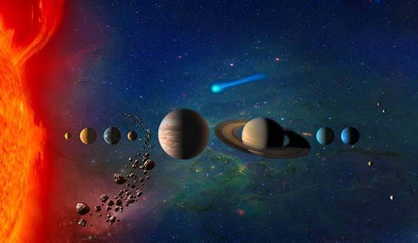 9 ग्रहों के 9 मंत्रों से मिलेगा आपकों वरदान, खराब ग्रह भी होंगे मजबूत