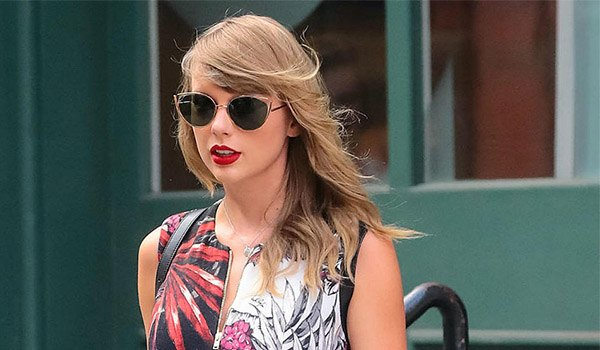 Taylor Swift Horoscope 2018-19: Career, Love Life, Health