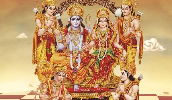 Vivah Panchami 2018- Date, Time, Puja, Rituals