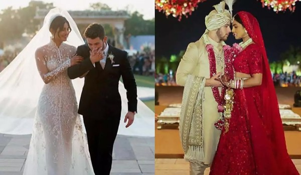 Priyanka Chopra and Nick Jonas Compatibility and Love| Astrology Answers