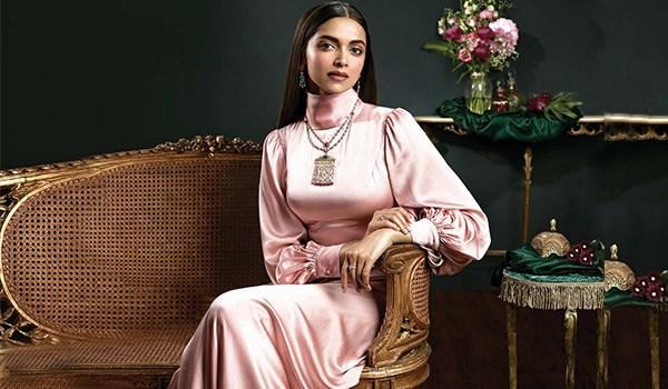 Deepika Padukone's Life & Career Via Astrological Aspect ...
