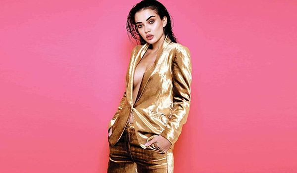Amy Jackson Life And Career Prediction According To Astrology