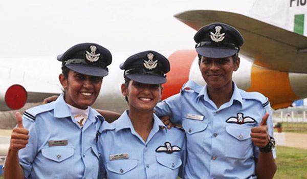 जन्मकुंडली में पायलट बनने के योग!