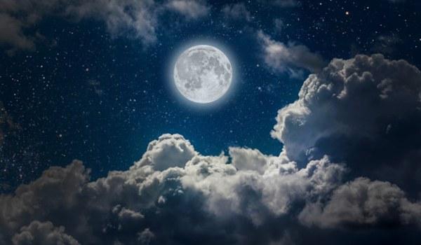 चंद्र ग्रह से व्यवसाय का निर्धारण!