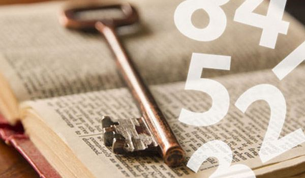 About Numerology And Its History?