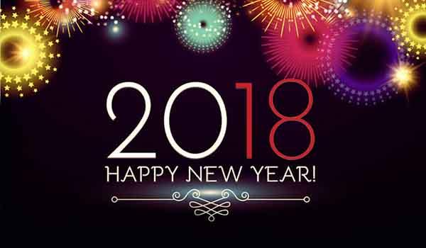 मूलांक से जाने कैसा होगा आपका आने वाला वर्ष 2018!