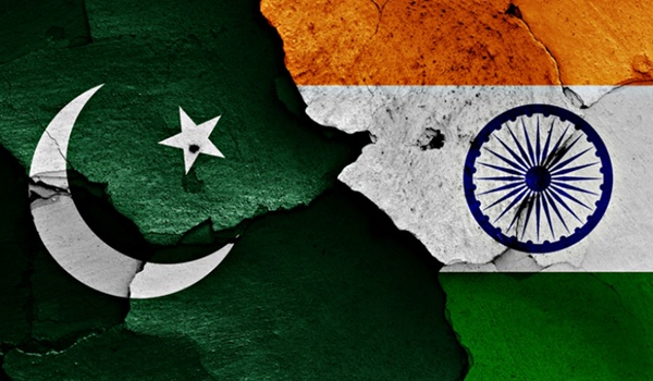 Indian Astrologers Predictions about Pakistan in 2018