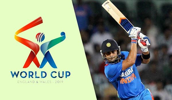 Indian astrologers prediction for cricket world cup 2019! | Starzspeak