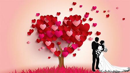 Love Calculator |Love Meter| Real Love Meter by Date Of
