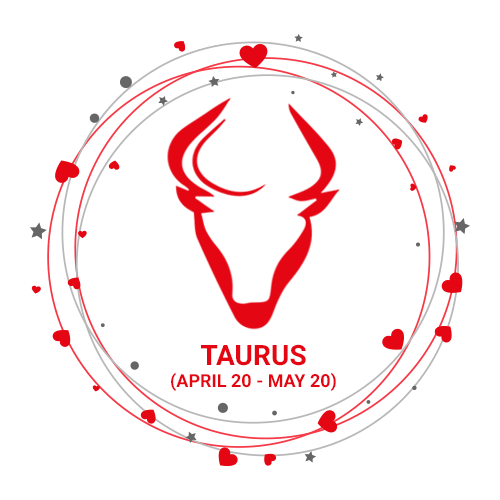 taurus | Love Horoscope | Love Horoscope by name | Read your