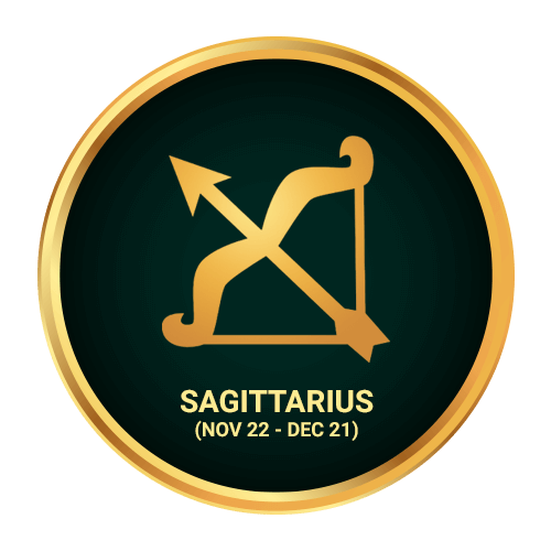 Zodiac Sign Dates: All About 12 Star/Sun Signs | Free Daily