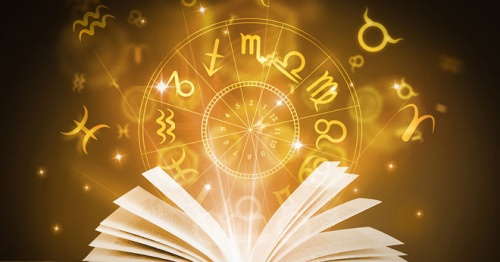 What Astrology can help you understand and what can not?