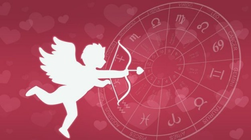 February Love Horoscope