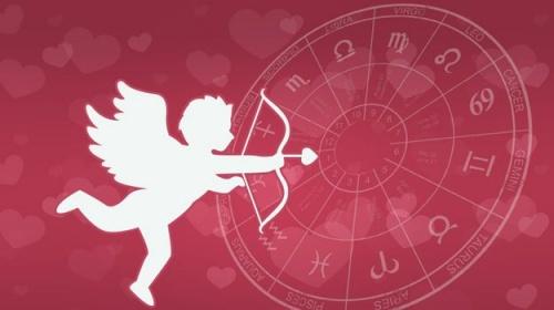 February Love Horoscope
