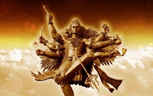 Discover Proper Date and Time of Masik Shivaratri In 2019