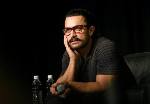Aamir Khan Horoscope
