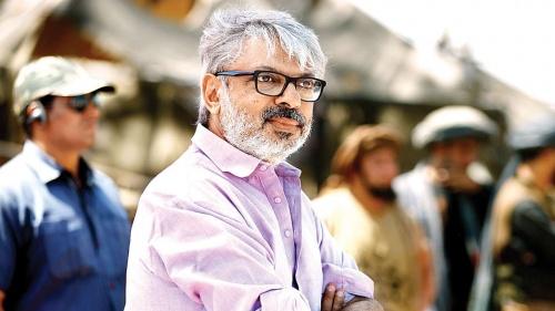 Career of Sanjay leela bhansali