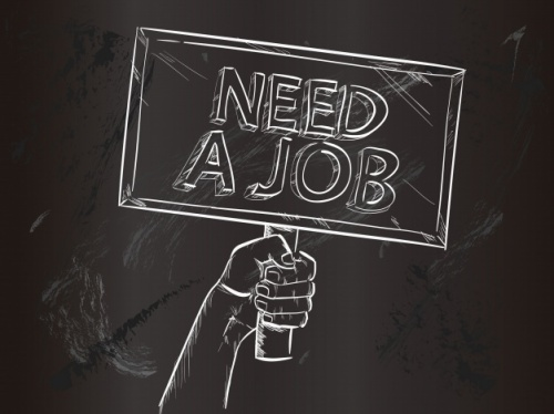 मनचाही नौकरी पाने के आसान 11 टोटके