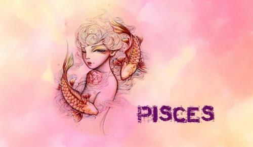 8th February Horoscope