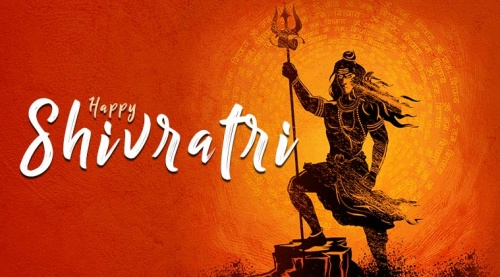 Maha Shivratri (What is the story behind mahashivratri