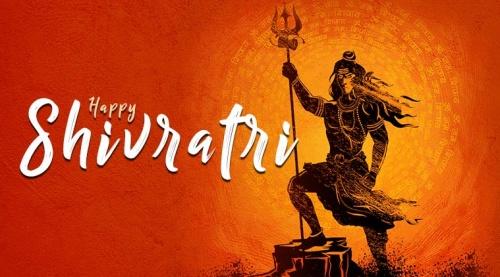 Maha Shivratri (What is the story behind mahashivratri