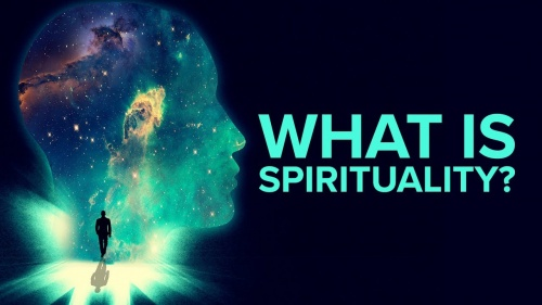 What is spirituality? Best Spiritual Books