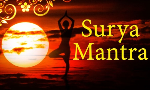 Ancient Sun Mantra To Remove Negative Energy from MIND, BODY, SOUL & HOME