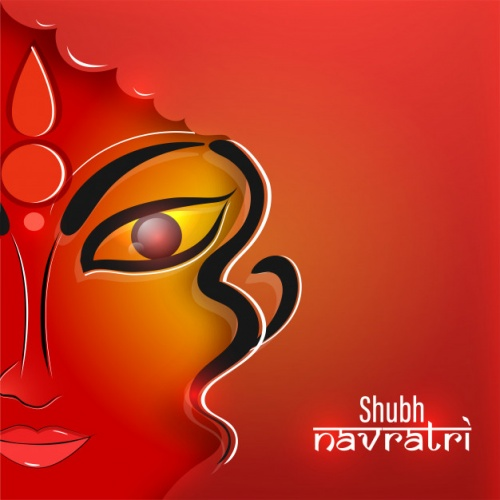 Auspicious time of puja and date of Chaitra Navratri