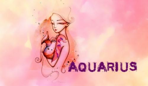 27th March horoscope
