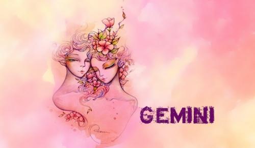 31st March Horoscopes