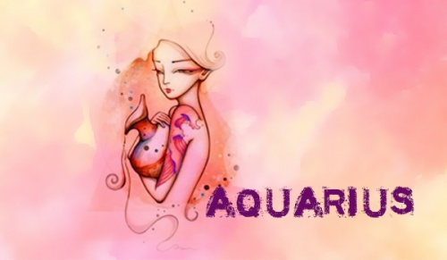 18th April Horoscope