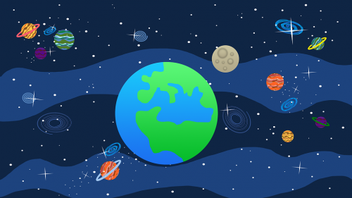 इन ग्रहों के मुताबिक चुनें अपना कारोबार, वर्ना हो सकता है लाखों का नुकसान