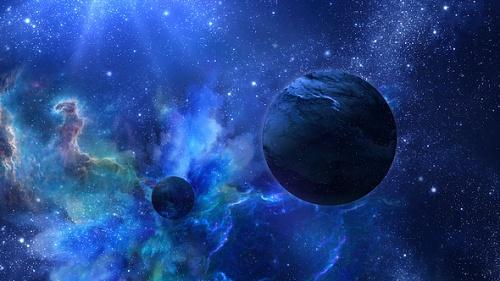 मृगशिरा नक्षत्र में जन्मे हैं तो ऐसा होगा व्यक्तित्व और भविष्यफल