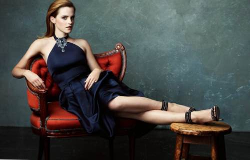 Emma Watson horoscope analysis