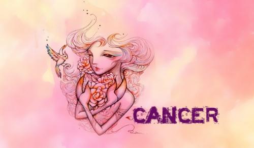 1st April Horoscope